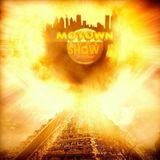Radio Woking Motown Soul show 24th Sept 2017