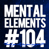 Mental Elements #104