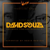 VINIUM Presents DAVID SOUZA (Guest Mix)