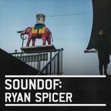 SoundOf: Ryan Spicer