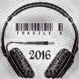 ICYMI (Best of 2016 Mix)