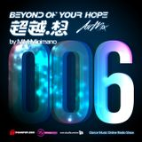 Beyond of your Hope AirMix 006