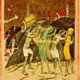 Régen minden jobb volt (2013. december 6.) - Ellenkultúra a középkorban és a hatvanas években