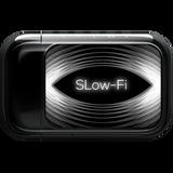 SLow-Fi