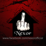 Fucked UP House #1 - Nexor (300 Likes Mix)
