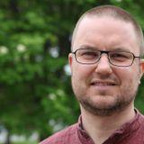 Längtan efter utvaldhet – André Jakobsson