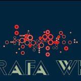 RaFa wk - Let's go #4
