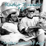 "Radio Tuxedo#1 - ""In the Name of Dog"""