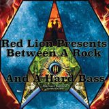 Red Lion Presents - Between A Rock & A Hard Bass - Harvest Festival 2015 Set