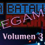 La Batalla de los Djs Version Megamix Volumen 3
