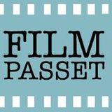 Filmpasset om HIV på film (USRs Musikhjälpen 2014)
