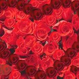 François K - Valentine's Day Mix