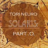 TORI NEURO - Live@Solaris: Part .O.