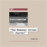 The Romanes Street Journal Vol 2