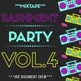 BASHMENT PARTY MIXTAPE VOL.4