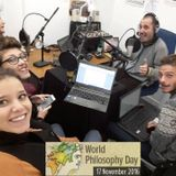 Radio Euro Mernet English Show 17 Nov 2016