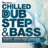 01. al pha x - the chilled dubstep continuous smoking mix