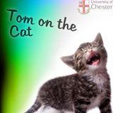 Tom on the Cat - Jingle Bells (Not Christmas)