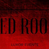 Red Room - 1 Year anniversary