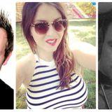 Meet Micky, Suzie & Pete