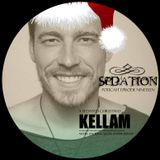 Sedation Podcast | Episode 19 | Kelly Kellam