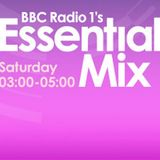 Friction Live @ Essential Mix 2006-04-16