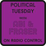 Political Tuesday | Georgia Feekes