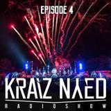 "Radio show - Episode 4  Special edition "" Brazilian Bass """