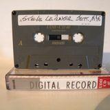 Steve Mantovani Live @ Le Plaisir Sett.1996