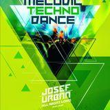 Deep Melodic Techno Dance /November 2018 @ Cafe-Bar 501 Reinach(CH)