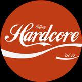 Enjoy Hardcore Vol. 17