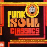 SOUL FUNK & DISCO 2015 - dance anthems
