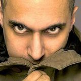 Nitin Sawhney Selection