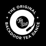 #TBT The Original BackDoor Tea Dance Mix