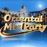 Dj Tetouan - Arabic Oriental Mix 2012 ♫ 2012 شرقي مكس ♫