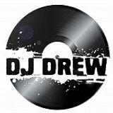 DJ Drew Quick Mix