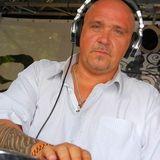 Sven Pulsar Mix 2002 2/2