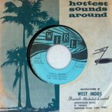 15 Caribbean & Afro Grooves