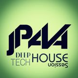 JPava - Tech House / Dark Deep House Session / Set
