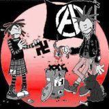 der_lustig_bekiffte_punkrock_mix-vol.5
