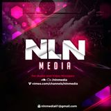 NLN MEDIA-URBANBLEND 6