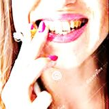 Mustard Gunn - Not Until You Brush Ya Teeth Mix