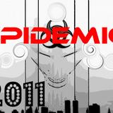 Mofasa Pres. The Epidemic Mix 2011