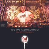 DOPE AMMO MIX SELECTION VOL 3 - APR 2014 (FREE DOWNLOAD) !!!!