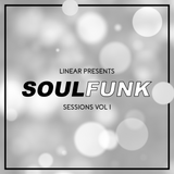 SoulFunk Sessions Vol I (Drum & Bass)