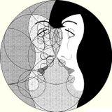 Circular Symetry (spiring 2012 deepmix)