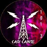 Caoi Cainte 05/03/19