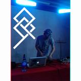Post Post Cultural sur Radio Vibration #058 : DJ Serein Live @Wherenowhere