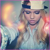 Alli Simpson - Guilty (MVA Mild Mix)