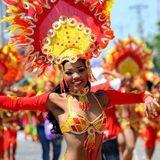 Tropical Fever #7 - Latin Edits & Modern Beats